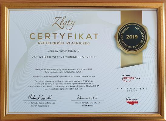 Rzetelna-Firma-2019
